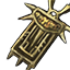 Inventory Secondary Fomorian Icon 01.png