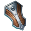 Inventory Secondary Shieldpal T01 01.png