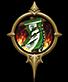 Map Icon Hotspot Rank B Siegecultassault.png