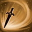 Power Icon Companion Walkingwounded.png