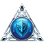 Icon Inventory Overload Offense Companion GuardianFighter T01.png