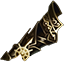Inventory Arm Plate Professions Armorsmithing Darkiron Lv65.png