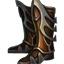 Inventory Feet Dread T05 Devoted 01.png