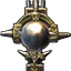 Inventory Primary Fomorian Orb 01.png