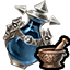 Inventory Consumables Potion T7 Alchemical Water.png