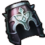 Inventory Head T02 Guardian 01.png