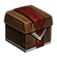 Inventory Misc Gift 03.png