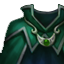 Inventory Neck All Artifact Seldarine.png