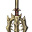 Inventory Primary Trident Dracolich 01.png