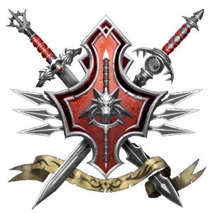 Fighter - Official Neverwinter Wiki