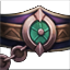 Crafting Jewelcrafting Belt T06 01.png