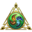 Icon Inventory Overload Offense Player Elemental T01.png
