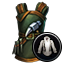 Icons Inventory Fashion Blacksmith Top.png