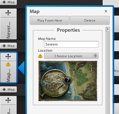 MapLocationPopup.jpg
