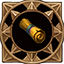 Icon Inventory Enchantment Tales T12 01.png