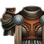 Inventory Body Chain Professions Armorsmithing Iron Lv26.png