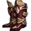 Inventory Feet P03 Mt Guardian 01.png