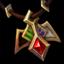 Inventory Neck Artifact Tiamatsdemise 01.png
