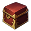 Icons Inventory Misc Chest 06.png