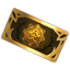 Icons Inventory Stores Voucher Discount GuildMarks.png