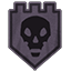 Icons Numerics Currency Stronghold DarkGifts.png