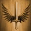 Power Icon Companion Weaponofthegods.png