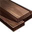 Crafting Resource Lumber Walnut.png