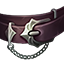 Icon Inventory Artifacts Waist Apocalypsedagger.png