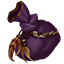 Icon Inventory Bag M15 Wand Pack.png