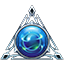 Icon Inventory Overload Offense Companion ControlWizard T01.png