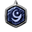Icon Inventory Runestone Training T3 01.png