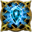 Icon Inventory Weapenchant Lightning T10 01.png