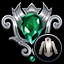 Icons Inventory Fashion Masterwork Jewelcrafting Top.png
