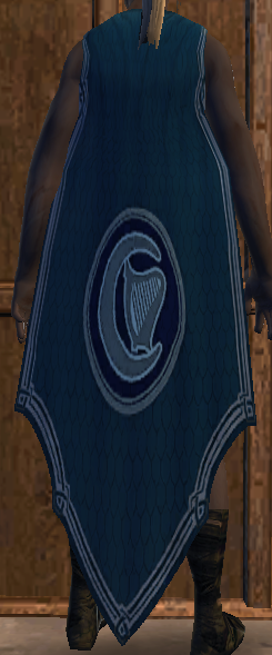 NW Cloak of the Harpers.png