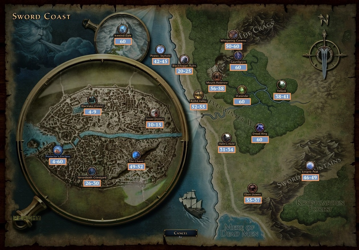 Neverwinter-Online-World-Map-by-Zone-Levels.jpg