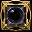 Armor Enhancement Eclipse T8.png