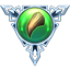 Icon Inventory Overload Defense Companion Orc T02.png