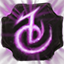 Icon Inventory Powerstone T04.png