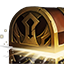 Icon Lockbox Intro.png