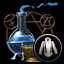 Icons Inventory Fashion Masterwork Alchemy Top.png