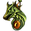 Icon Companion Ambushdrake.png