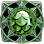 Icon Inventory Enchantment Demonic T12 01.png