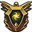 Icons Inventory Event Refinement Grant Token 04.png