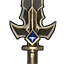 Inventory Primary Shortsword T05 01.png