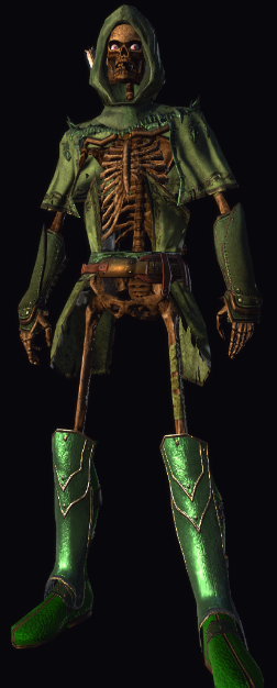 Archer (Skeleton).png