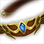 Icon Inventory Waist Artifact Fallenangel.png