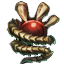 Inventory Primary Orb Dracolich 01.png