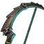 Inventory Primary Redcap Bow 01.png