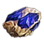 Crafting Resource Raw Sapphire.png