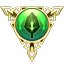 Icon Inventory Overload Defense Player Fey T02.png